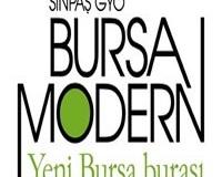2010-sektorel-77560_bursa_modern_logo