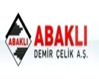 abakli-demir-celik-a-s-900