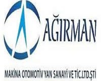 agirman-makina-ltd-sti