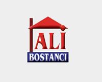 ali-bostanci-insaat_320x240