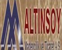altinsoy_mermercilik