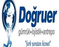 dogruer_logo