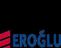 eroglu_logo