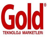 gold-indirim-kodu