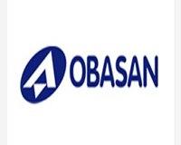 obasan-logo