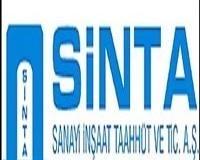 sinta-beton_61255
