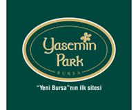 yasemin_park_bursa_logo