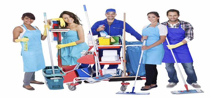 Ev Temizliği Bursa Nilüfer-Bursa temizlikçi bayan
