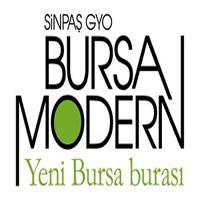 2010-sektorel-77560 bursa modern logo