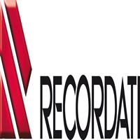 Logo-Recordati