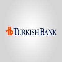 TurkishbanktanAvealilarlaOzelKiralikKampanyasi