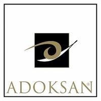 adoksantekstil-logo
