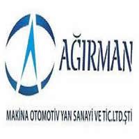 agirman-makina-ltd-sti