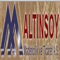 altinsoy mermercilik