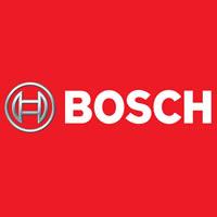 beykoz-bosch-servisi
