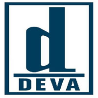 deva-holding