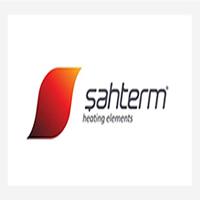 sahterm-logo
