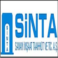 sinta-beton 61255