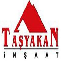 tasyakan-insaat-74f13